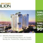 bintaro pavilion 150x150 - DP 0% Rumah Subsidi Mutiara Citra Residence Sukatani Bekasi