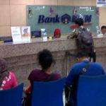 Bank BTN 150x150 - Lelang Rumah berlokasi di Cipayung Jakarta Timur