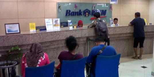 Bank BTN 536x269 - Biaya-biaya yang menyertai proses KPR