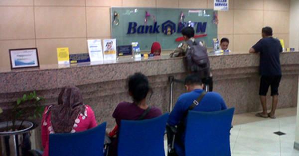 Bank BTN - Biaya-biaya yang menyertai proses KPR