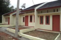 DSC05191 244x163 - DP 0 rupiah di Perumahan Nusantara Cikarang Utara Bekasi