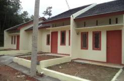 DSC05191 246x162 - DP 0 rupiah di Perumahan Nusantara Cikarang Utara Bekasi