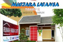 Cover Depan 244x163 - Mutiara Latansa 2,rumah subsidi di Tambun Bekasi