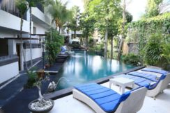 Marbella Pool Kolam renang 1 244x163 - Hotel bintang 4 di Seminyak Bali