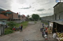 Tanah Cibarusah 246x162 - Tanah 9315 m2 di Jalan Raya Cikarang-Cibarusah Bekasi