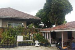 Villa Pasekon 8 244x163 - Villa cantik di Kawasan Pasekon Cipanas