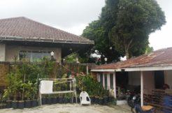 Villa Pasekon 8 246x162 - Villa cantik di Kawasan Pasekon Cipanas