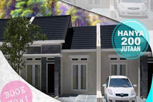 Royal Tridaya Residence 488x326 - Cluster Royal Tridaya Residence di Tambun Bekasi