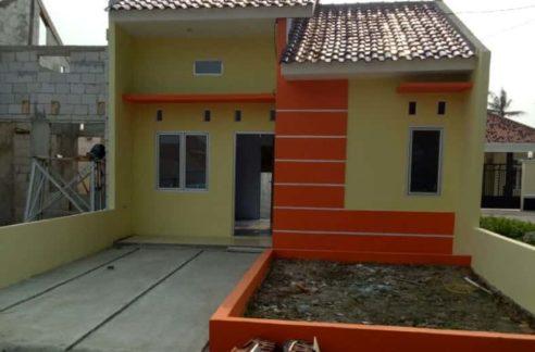 Tian Persada Rumah Contoh 492x324 - Tian Persada Rumah Syariah di Cikarang Bekasi