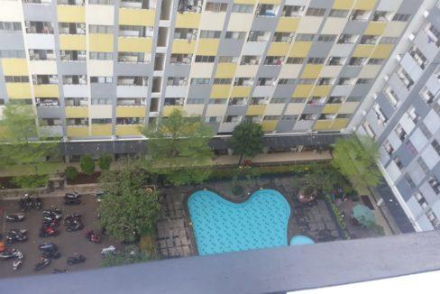 Apartemen Sentra Timur Residence 488x326 - Apartemen Sentra Timur Residence 2 BR di Cakung Jakarta Timur