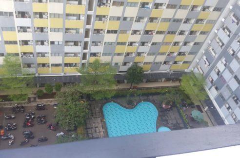 Apartemen Sentra Timur Residence 492x324 - Apartemen Sentra Timur Residence 2 BR di Cakung Jakarta Timur